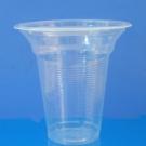 一次性塑料杯制造