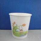 纸杯制造-250ml