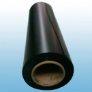 薄型阻燃PC薄膜