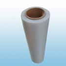 PC-IMD薄膜