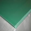 ABS绿色板材