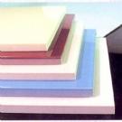 ABS-PMMA复合板